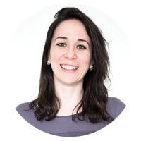 Melissa Neri