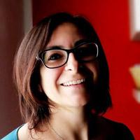 Manuela Sorrentino