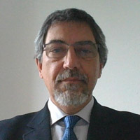luca isotti