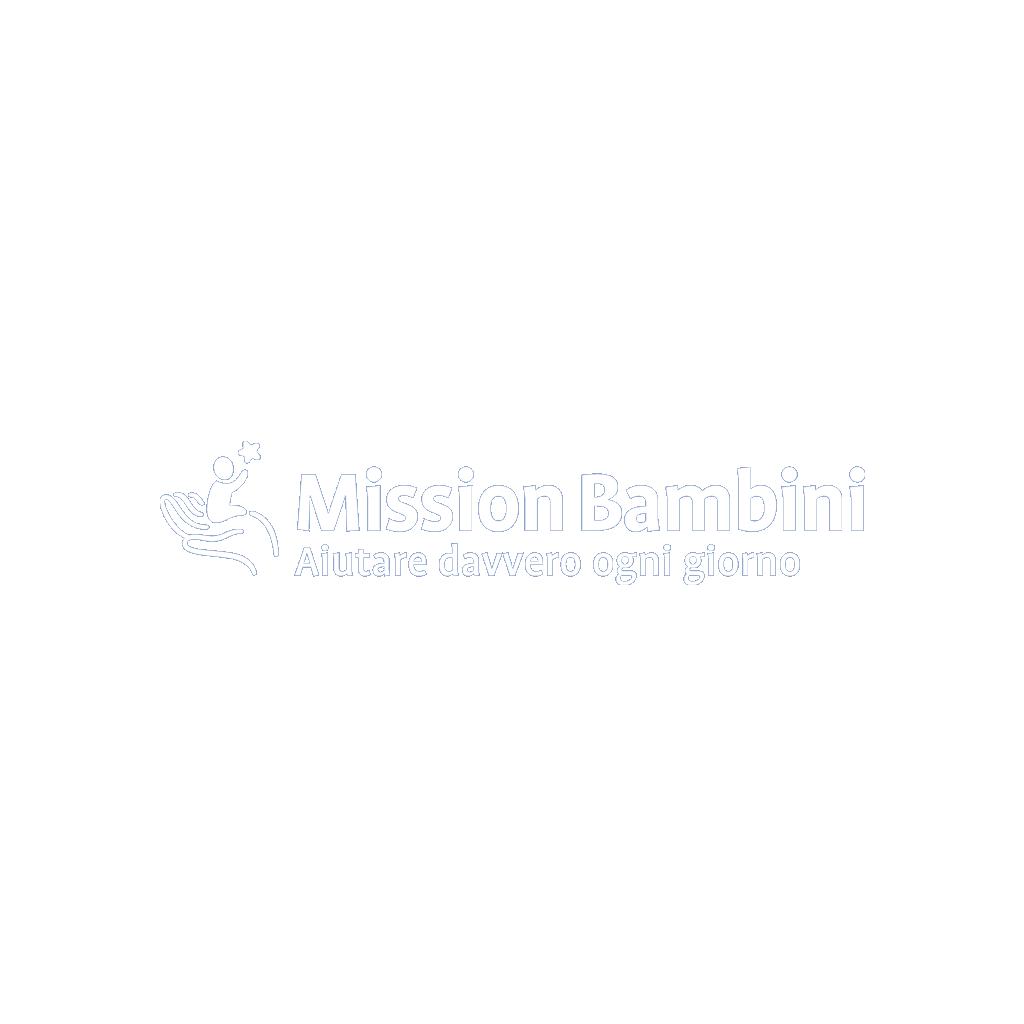 Fondazione Mission Bambini