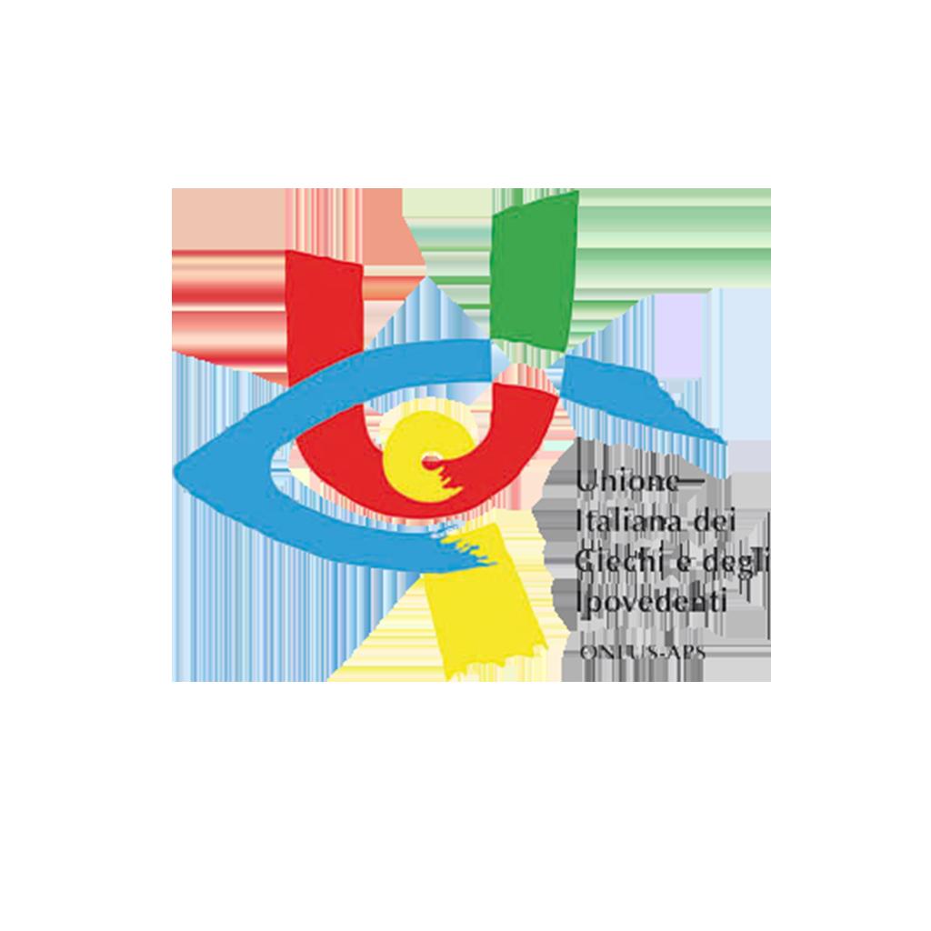 UICI Unione Italiana dei Ciechi e degli Ipovedenti