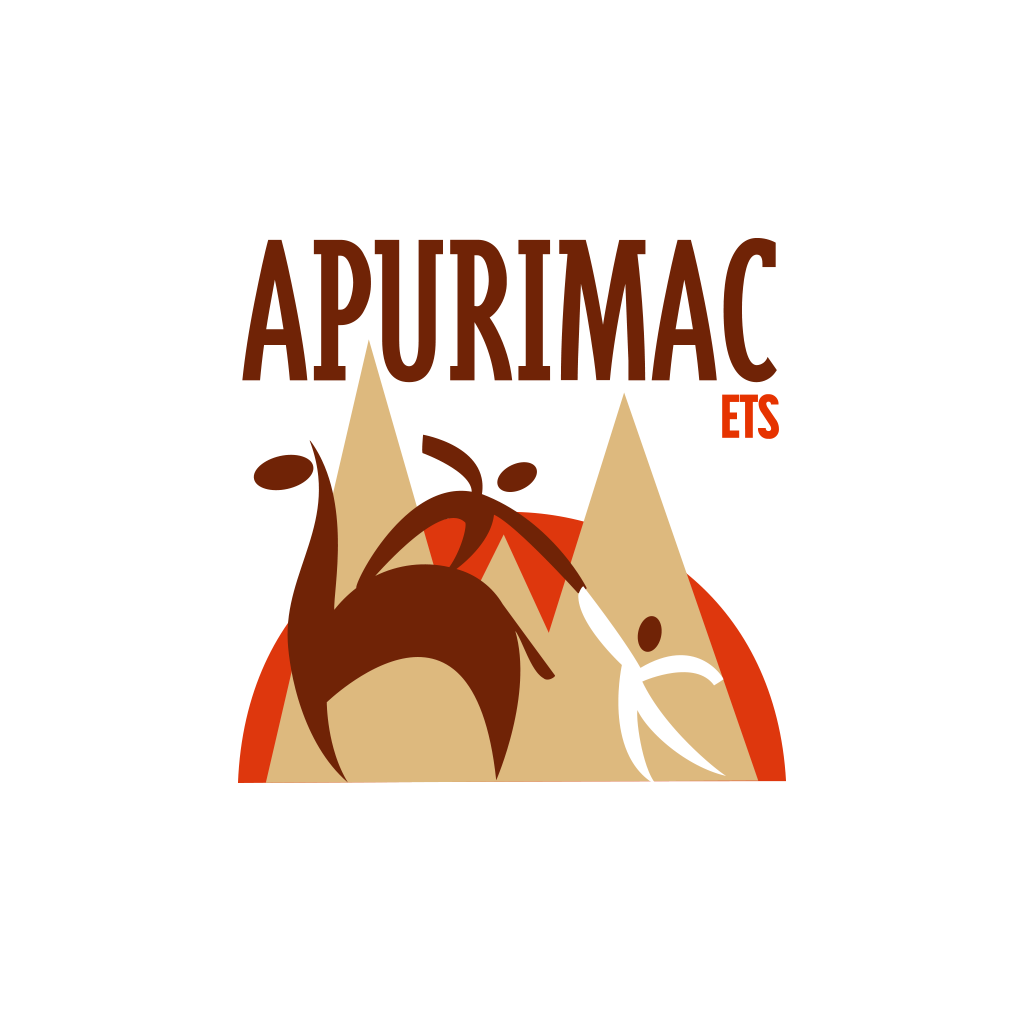 Apurimac