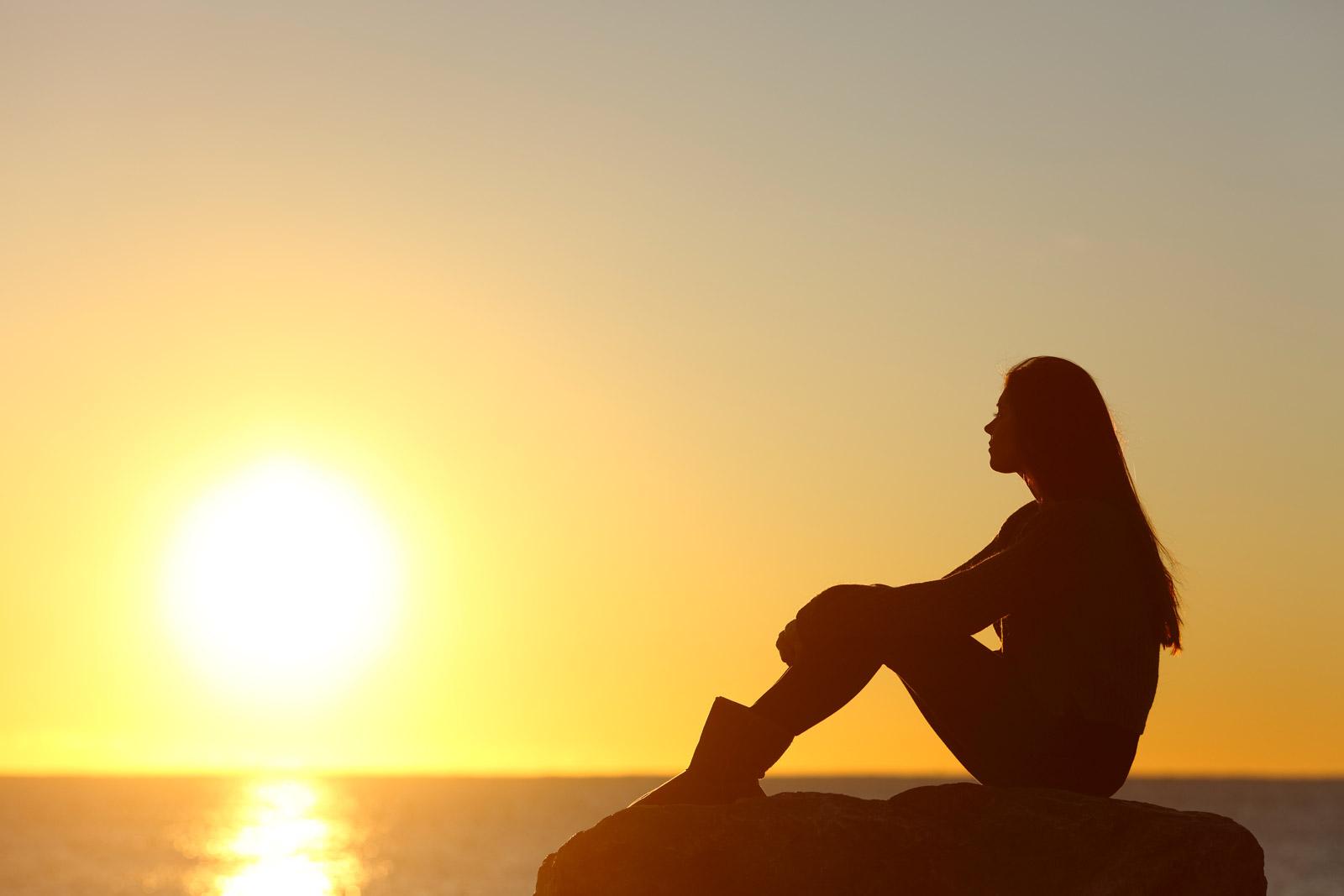 Il lascito è donna: 3 donne che hanno lasciato un segno tangibile che rimane nel tempo
